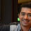 Ian Veneracion admits he's still attracted to other women